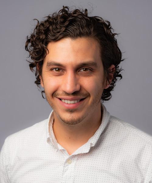 Michael Filomeno