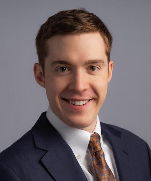 Oliver Pelosi